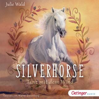 Julie Wald: Silverhorse
