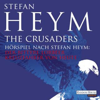 Stefan Heym: The Crusaders