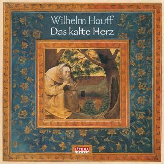 Wilhelm Hauff: Das kalte Herz