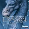 Christopher Paolini: Eragon - Das Vermächtnis der Drachenreiter