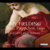 Joy Fielding: Tanz, Püppchen, tanz