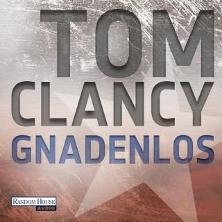 Tom Clancy: Gnadenlos
