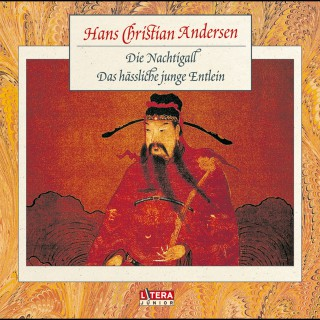 Hans Christian Andersen: Die Nachtigall / Das hässliche junge Entlein