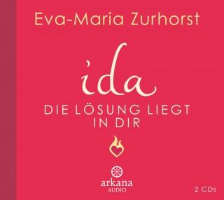 Eva-Maria Zurhorst: ida