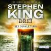 Stephen King: Der dunkle Turm – Drei (2)