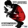 David Lagercrantz: Verschwörung