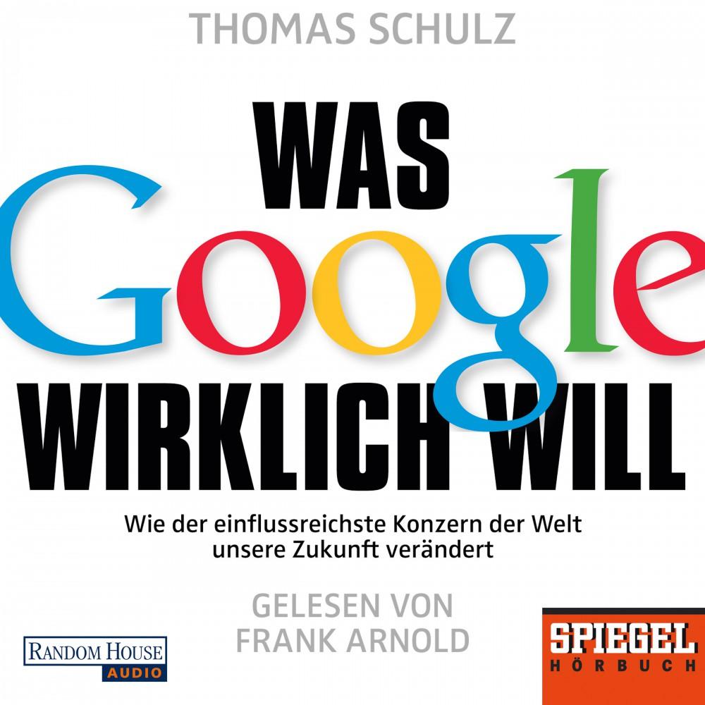 Google Vorleser