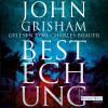 John Grisham: Bestechung