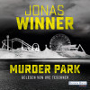 Jonas Winner: Murder Park