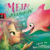 Erik Ole Lindström: Meja Meergrün rettet den kleinen Delfin