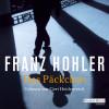 Franz Hohler: Das Päckchen
