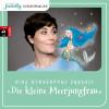 Hans Christian Andersen: Eltern family Lieblingsmärchen – Die kleine Meerjungfrau