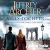 Jeffrey Archer: Abels Tochter