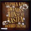 Stephen King, Richard Chizmar: Gwendys Wunschkasten