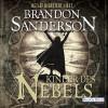 Brandon Sanderson: Kinder des Nebels
