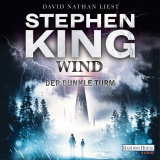 Stephen King: Der dunkle Turm – Wind (8)