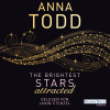 Anna Todd: The Brightest Stars - attracted