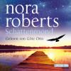Nora Roberts: Schattenmond