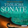 Natasha Korsakova: Tödliche Sonate