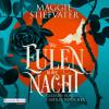 Maggie Stiefvater: Wie Eulen in der Nacht