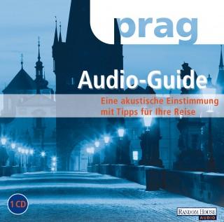 Diverse: Prag