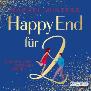 Rachel Winters: Happy End für zwei
