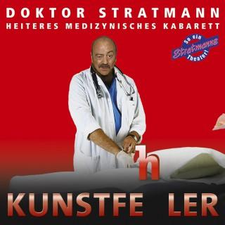 Doktor Stratmann: Kunstfehler