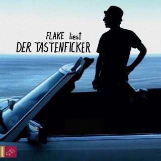 Flake: Der Tastenficker - An was ich mich so erinnern kann
