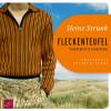 Heinz Strunk: Fleckenteufel - Überarbeitete Neuausgabe