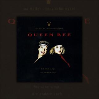 Queen Bee: Die Eine Singt Die Andere Auch