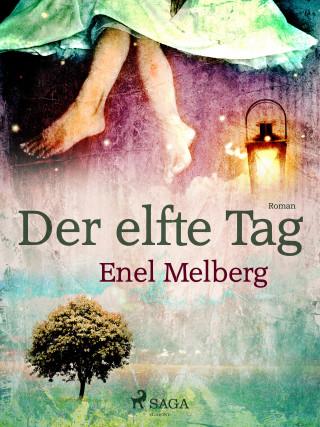 Enel Melberg: Der elfte Tag