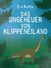 Eva Rechlin: Das Ungeheuer von Klippeneiland