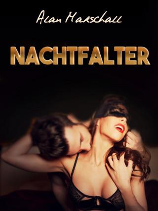 Alan Marschall: Nachtfalter