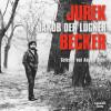 Jurek Becker: Jakob der Lügner