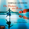Camilla Läckberg: Die Töchter der Kälte