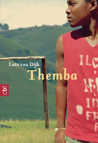 Lutz van Dijk: Themba