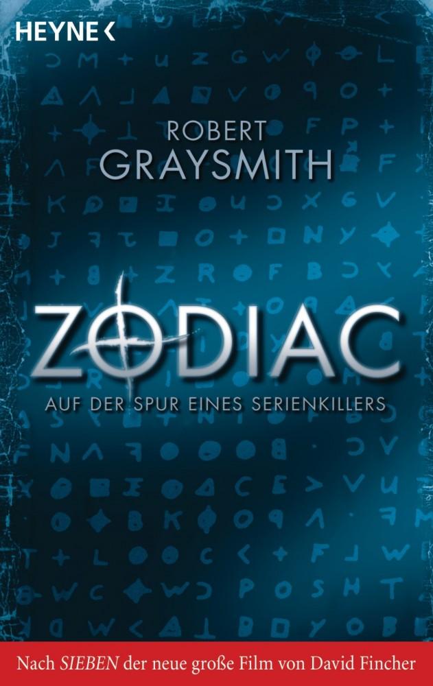 robert graysmith zodiac pdf español