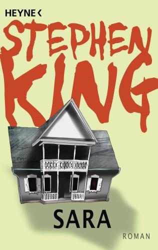 Stephen King: Sara