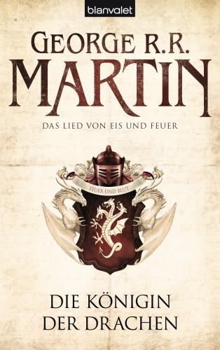 George R.R. Martin: Das Lied von Eis und Feuer 06