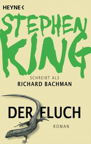 Stephen King: Der Fluch