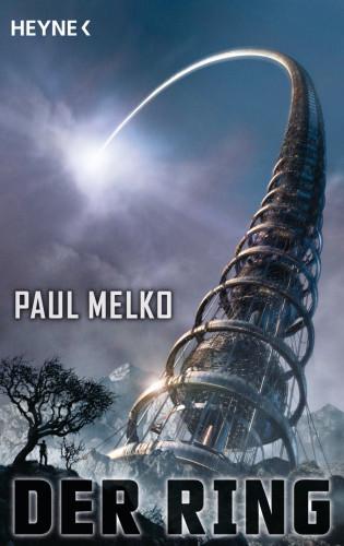 Paul Melko: Der Ring