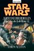 Aaron Allston: Star Wars. Das Erbe der Jedi-Ritter 12. Aufstand der Rebellen