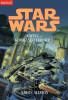 Aaron Allston: Star Wars. X-Wing. Kommando Han Solo