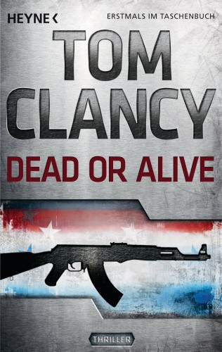 Tom Clancy: Dead or Alive
