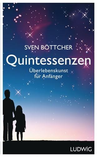 Sven Böttcher: Quintessenzen
