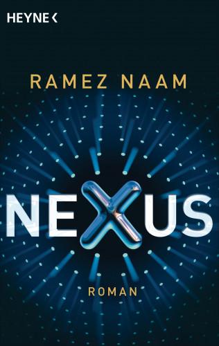 Ramez Naam: Nexus