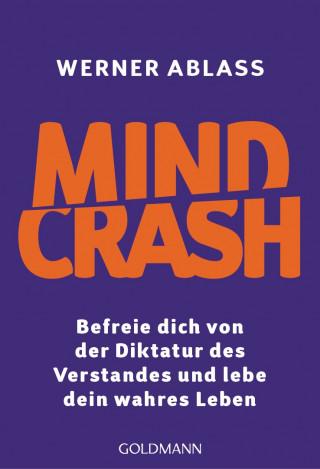 Werner Ablass: Mindcrash