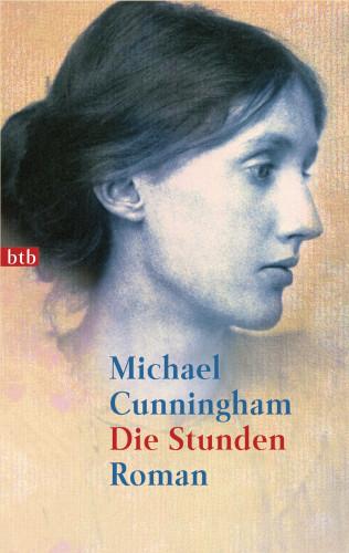 Michael Cunningham: Die Stunden
