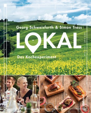 Georg Schweisfurth, Simon Tress: Lokal