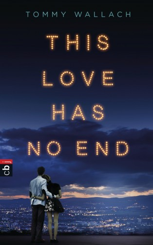 Tommy Wallach: This Love has no End